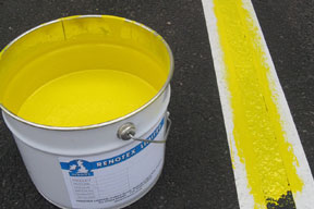 Reno Safety Coating