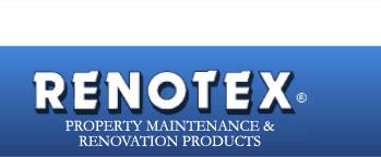 RenoTex company logo